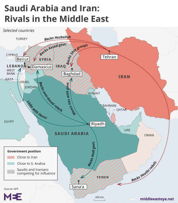 Saudi Iran Rivals map_2.png