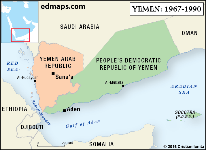 Edmaps.com -  https://www.edmaps.com/html/yemen_crisis_in_five_maps.html