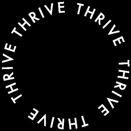 ThriveLogoWhite.png