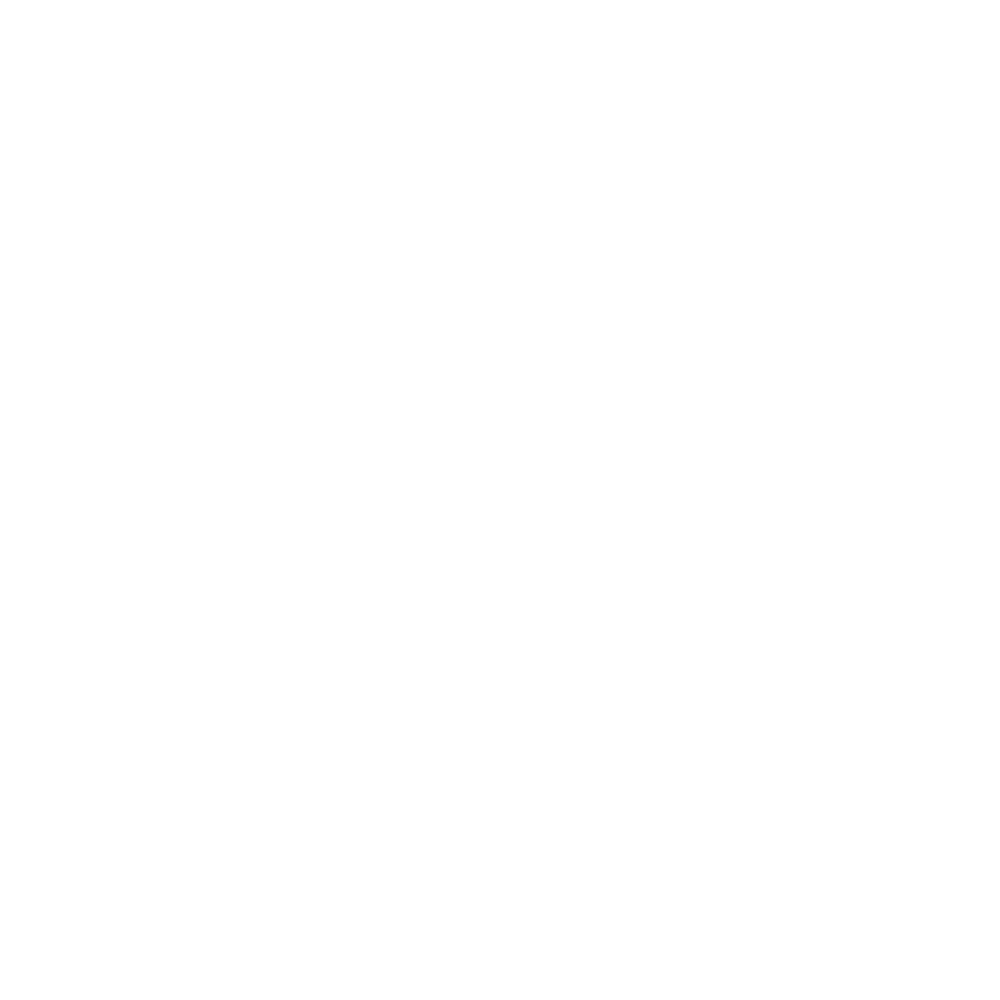 WELCOME TO NOMAD