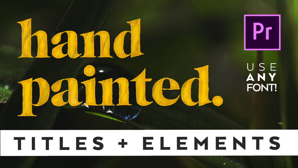 hand-painted-1080-thumbnail.jpg