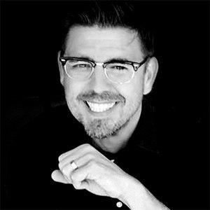 Grant Reinero - Director of Cinematography PETCO