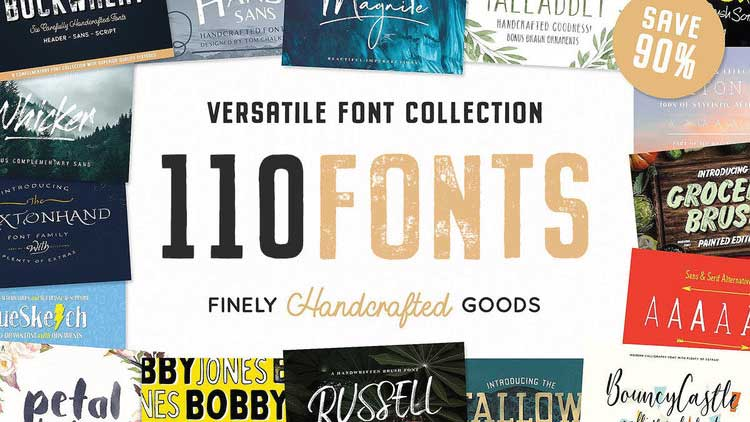 Tom-Chalky-110-Fonts-Cover.jpg
