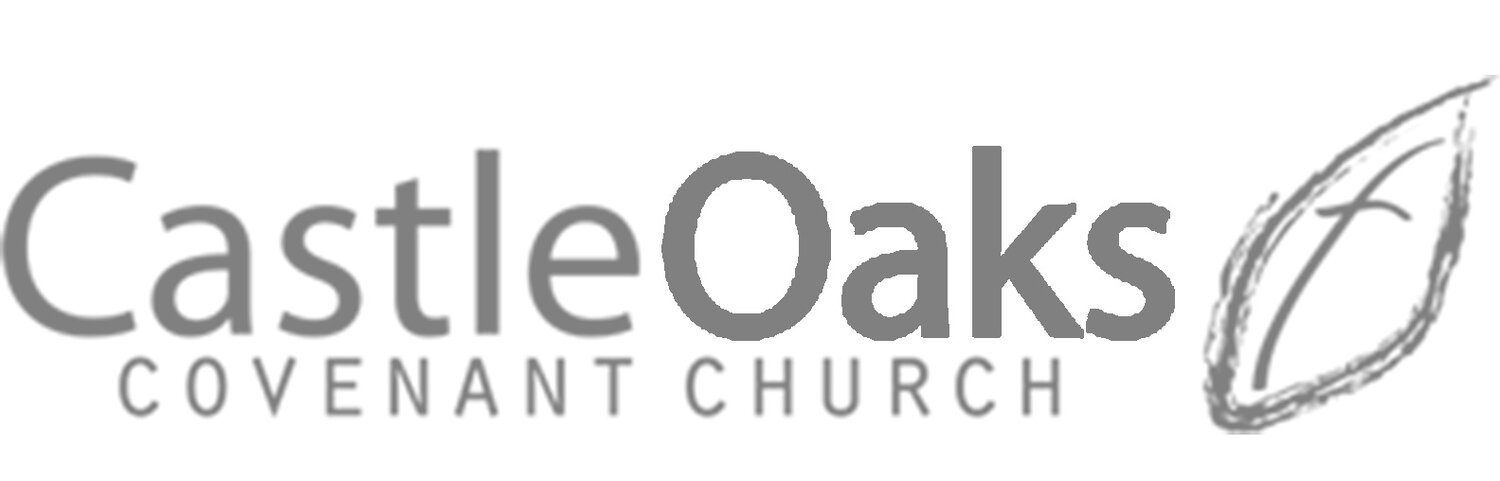 Castle Oaks Covenant Church