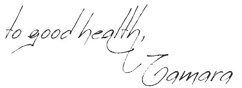 tamara signature .png