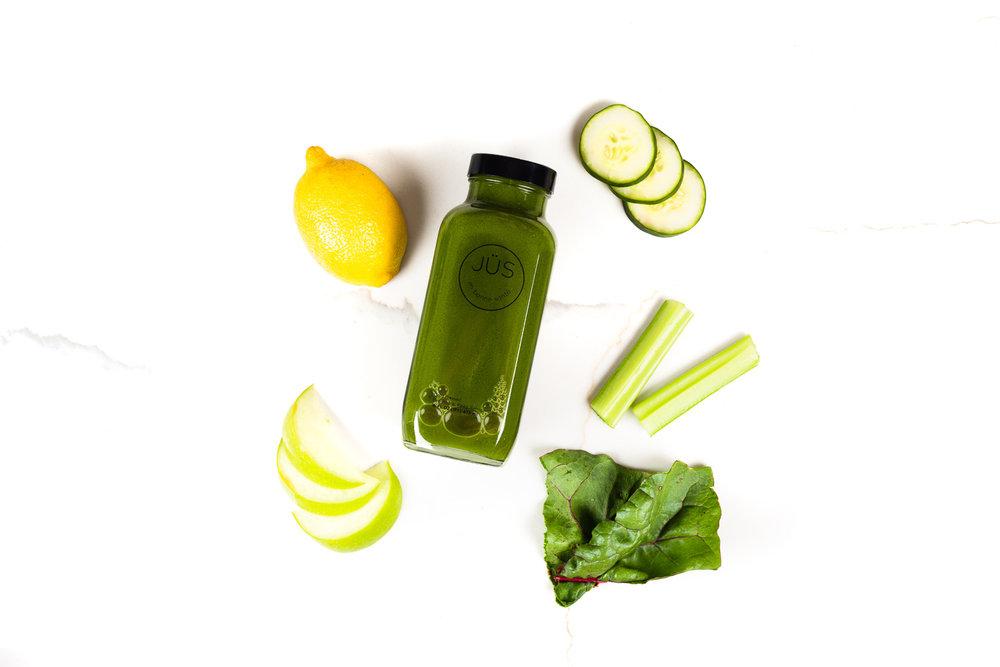 Sweet Greens - AlkalizingImmune BoosterAnti-inflammatoryAnti-oxidantHigh in IronHeavy Metal Detox