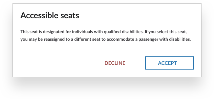 modal_accessible.png