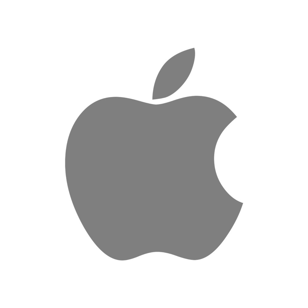 apple-corporate-magician-agusitn-tash.jpg