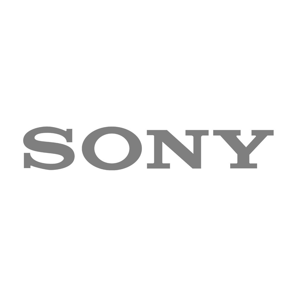sony-event-corporate-magician-agusitn-tash.jpg