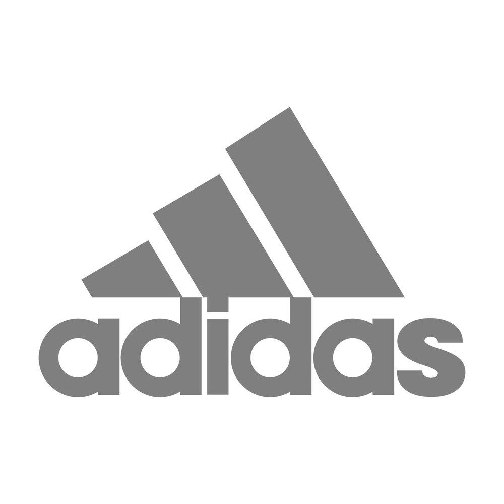 adidas-corporate-magician-agusitn-tash.jpg