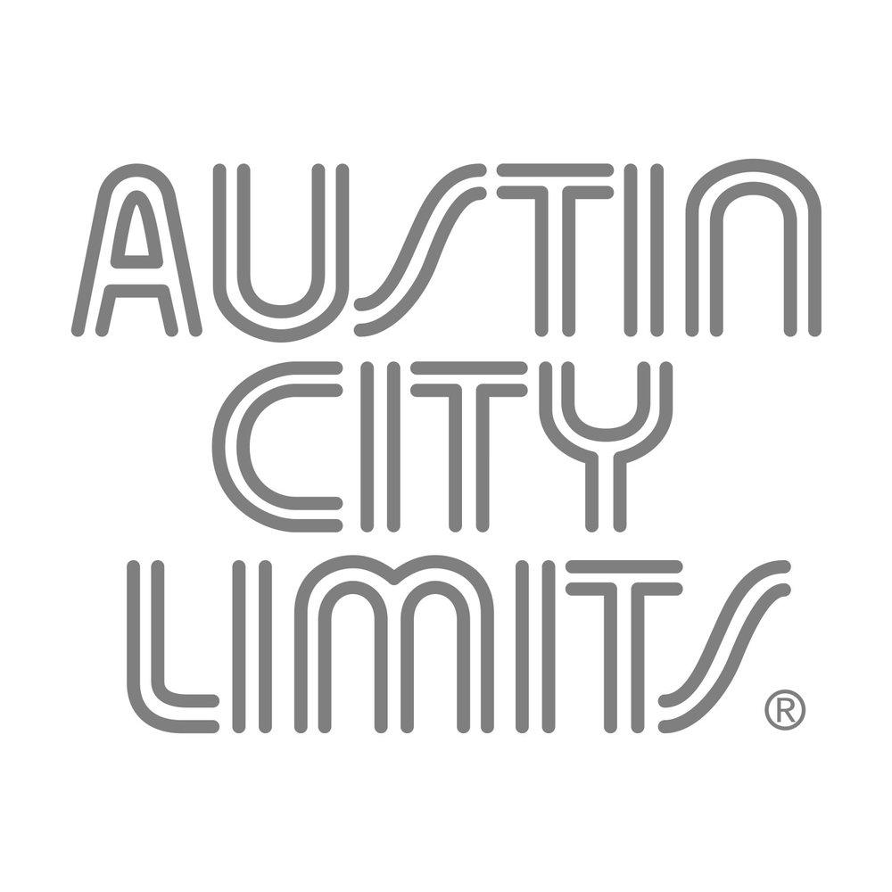 austin-city-limits-event-magician-agusitn-tash.jpg
