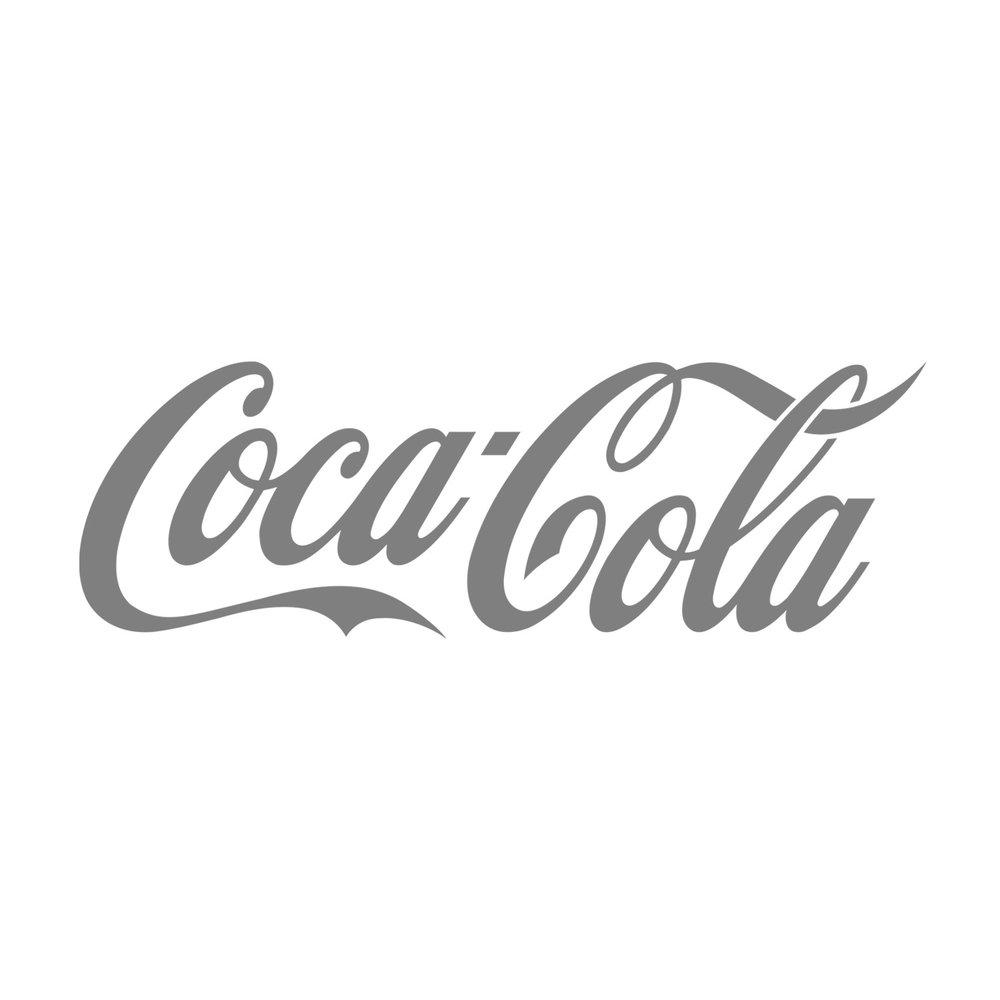 coca-cola-corporate-magician-agusitn-tash.jpg