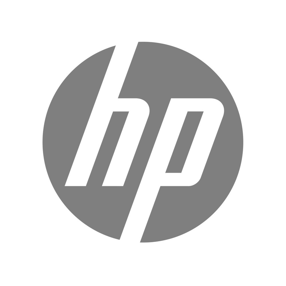 hp-corporate-magician-agusitn-tash.jpg