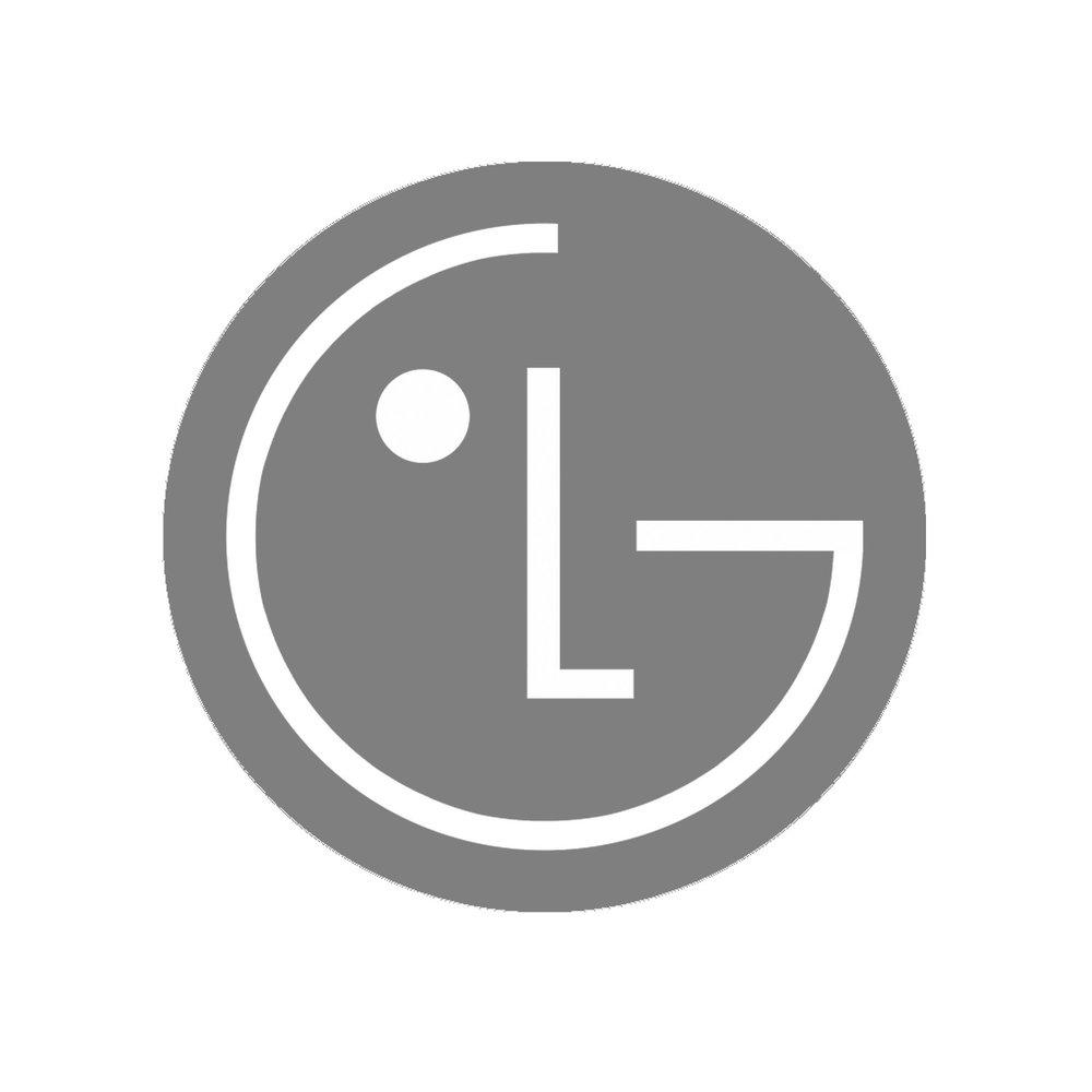 lg-corporate-magician-agusitn-tash.jpg