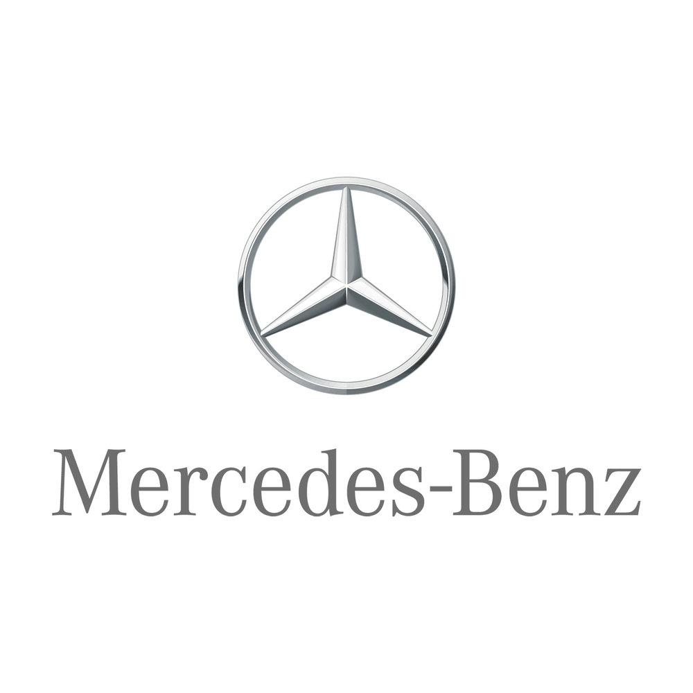 mercedes-benz-event-corporate-magician-agusitn-tash.jpg