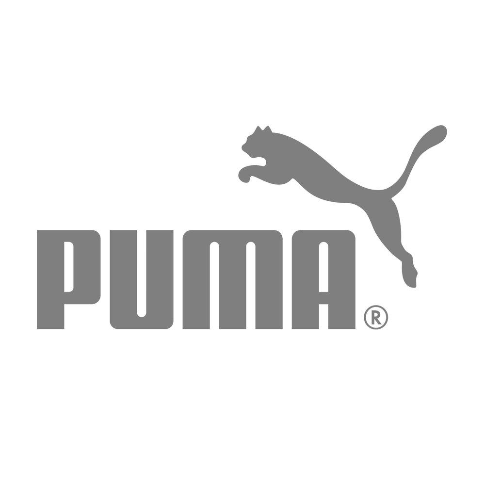 puma-corporate-magician-agusitn-tash.jpg