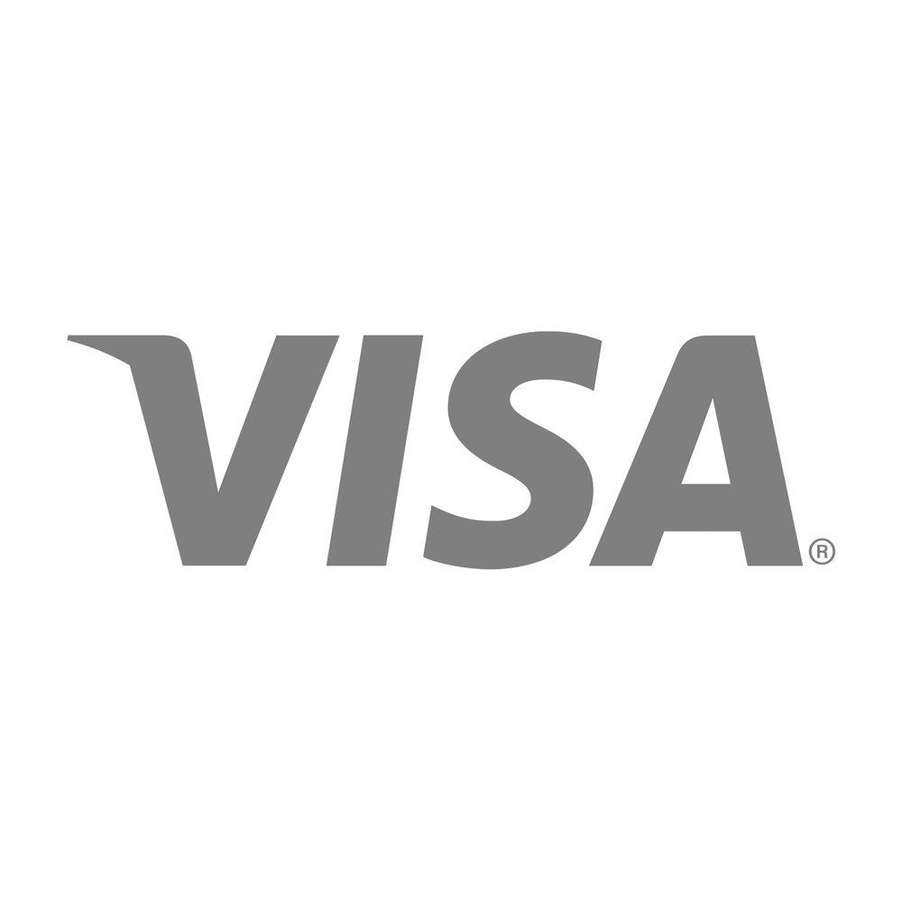 visa-corporate-magician-agusitn-tash.jpg