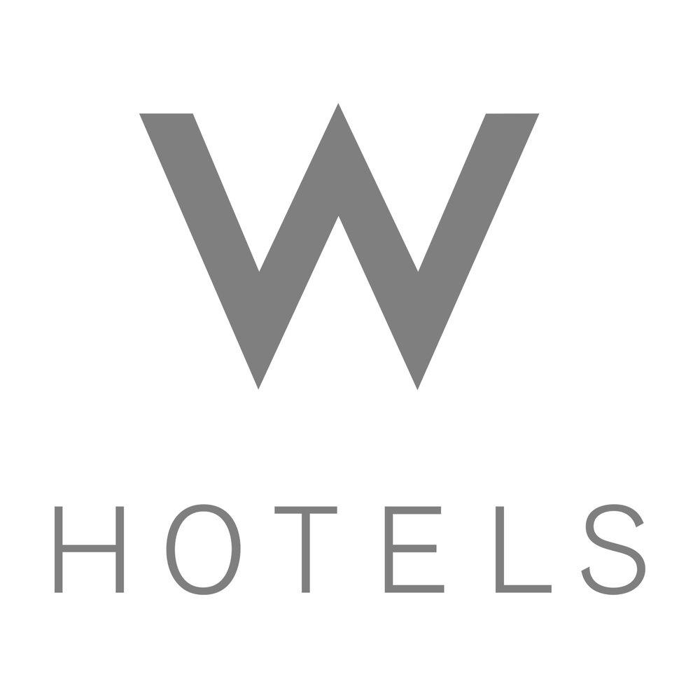 w-hotels-event-magician-agusitn-tash.jpg