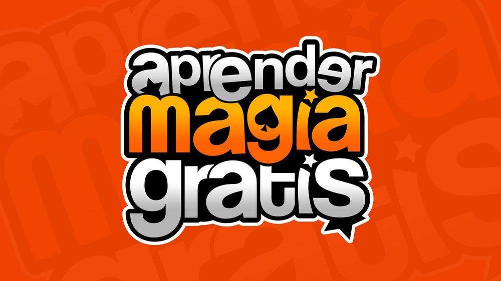 aprender magia gratis.jpg