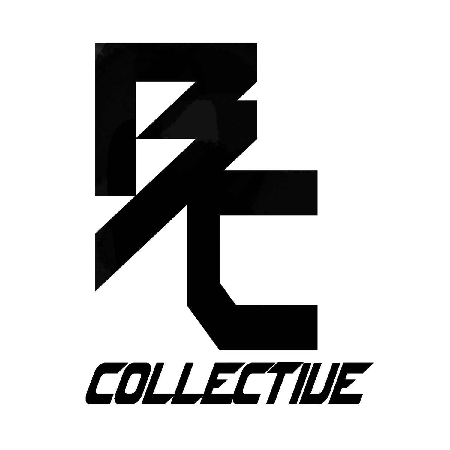 BC Collective | Automotive & Motorsport Publications