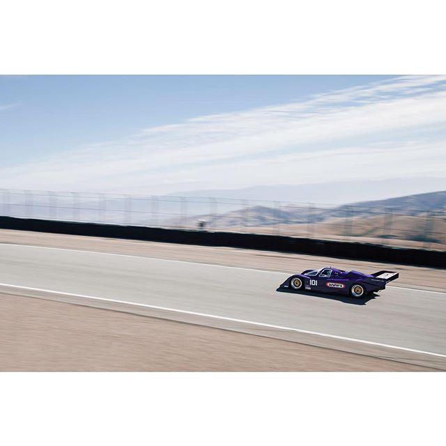 Desert Storm #porsche #962 #porsche962 #rrvi #rennsportreunion #rennsportvi #rennsportreunionvi #lagunaseca - - - #1980s #bccollective #motorsportregistry #motorsport #motorsports #racing #racetrack #racecar #historicracing #zfselects #motorsportphotography #drivetastefully #classicdriver #vintagecar #vintageracing #speedhunters #classicdriver #benzingarage #roadandtrack #canon #imsa #sportscarracing