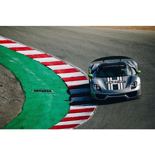 Greyscale #porsche #918spyder #918 #porsche918 #rennsportreunion #rennsportvi #rrvi #lagunaseca - - -  #bccollective #motorsportregistry #motorsport #motorsports #racing #racetrack #racecar #historicracing #zfselects #motorsportphotography #drivetastefully #classicdriver #vintagecar #vintageracing #speedhunters #classicdriver #benzingarage #roadandtrack #canon #imsa #sportscarracing