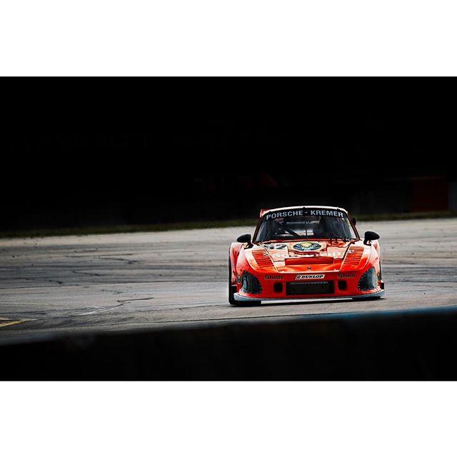 Been having pretty good luck with the jagermeister porsches, 3 for 3 events in a row now. #porsche #935k3 #porsche935 #classic12 #hsrrace #imsa #jagermeister #sebringinternationalraceway - - - #1980s #bccollective #motorsportregistry #motorsport #motorsports #racing #racetrack #racecar #historicracing #zfselects #motorsportphotography #drivetastefully #classicdriver #vintagecar #vintageracing #speedhunters #classicdriver #benzingarage #roadandtrack #canon #imsa #sportscarracing