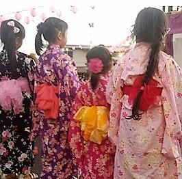 obon fest girls.jpg