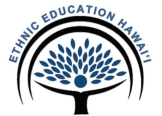 Ethnic Education Hawai'i