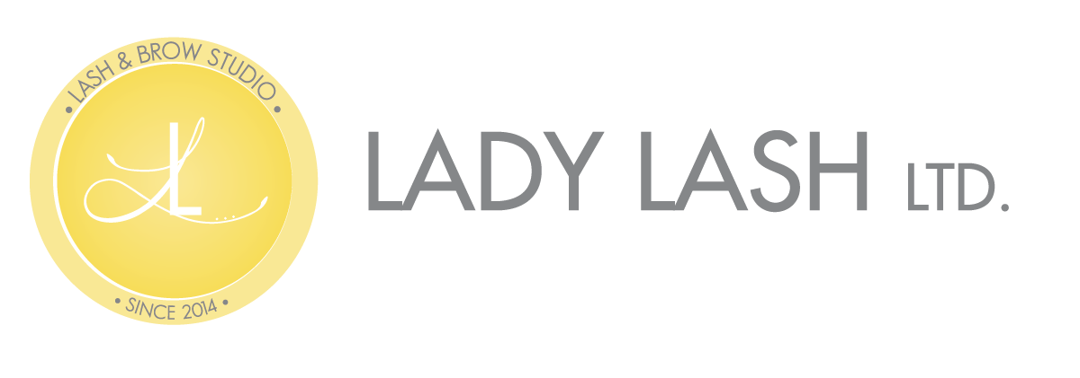 Lady Lash Ltd.