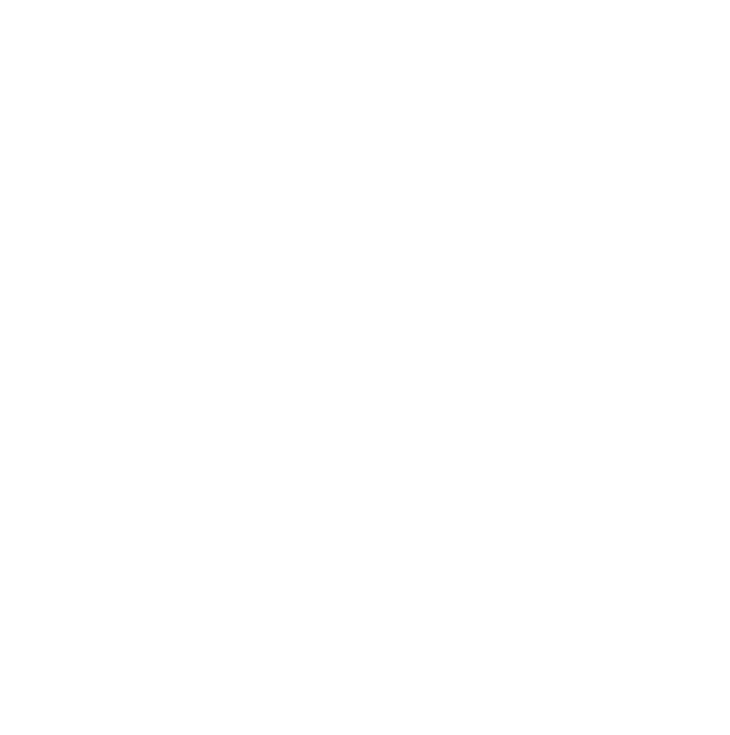 Step About - Irish Dance Photography