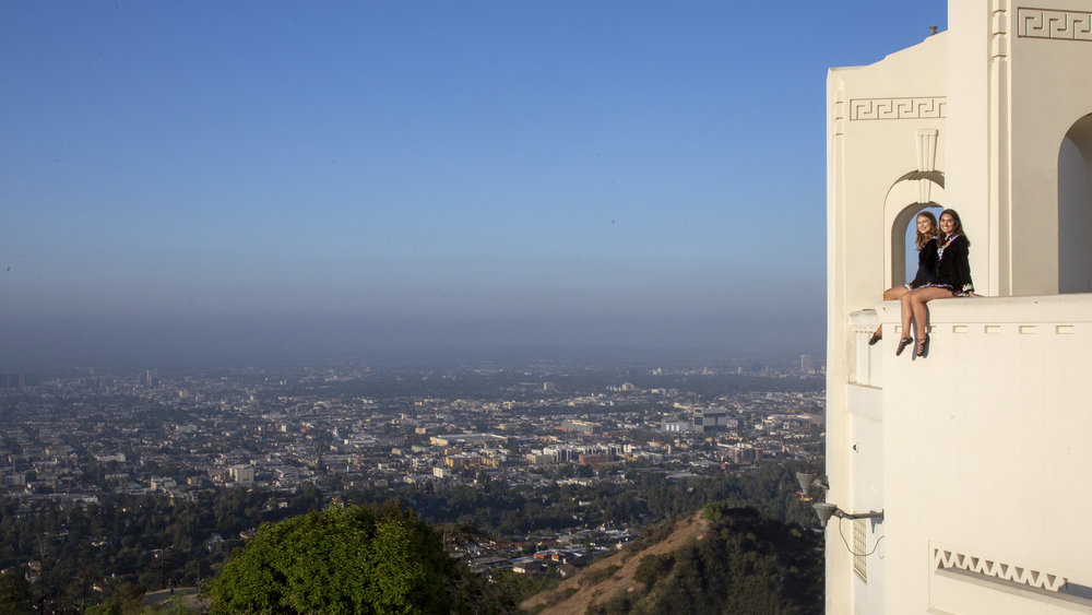 16x9 Griffith Observatory.jpg