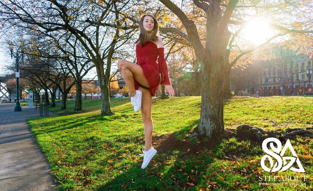 blog - Sophia DEGRAZIA 00218_MAXedit1_blog.jpg