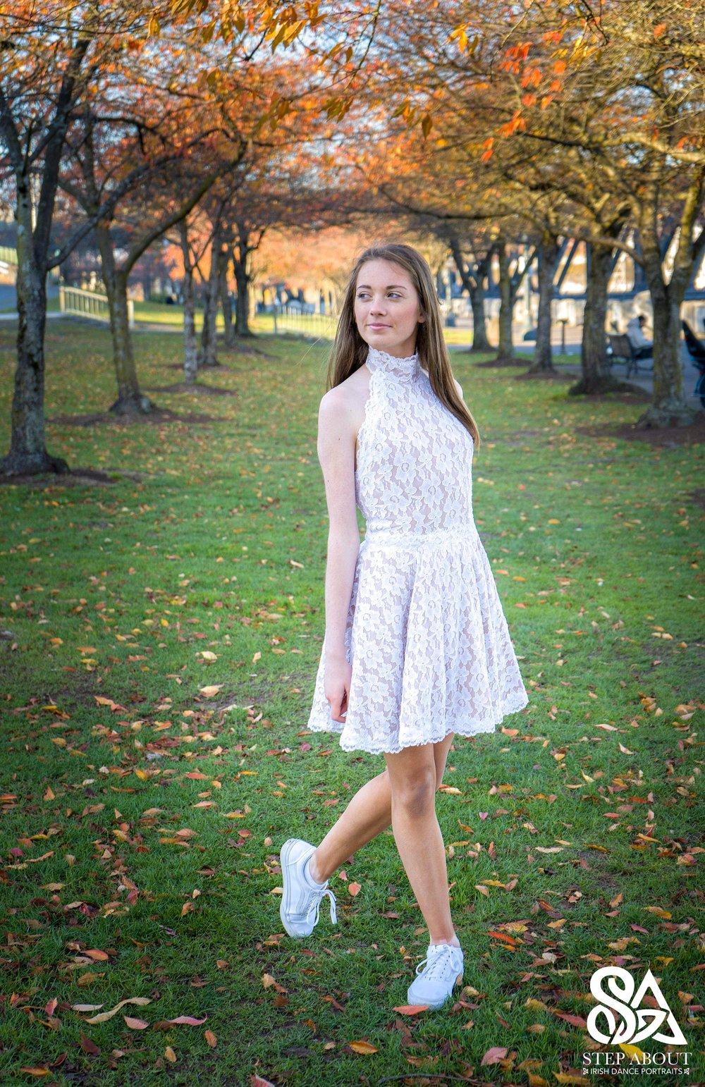 blog - Sophia DEGRAZIA 00282_edit_blog.jpg