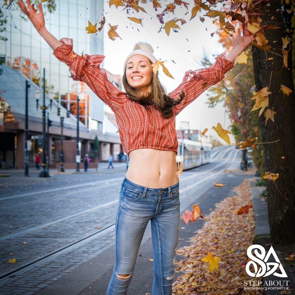 blog - Sophia DEGRAZIA 00442_edit_blog.jpg