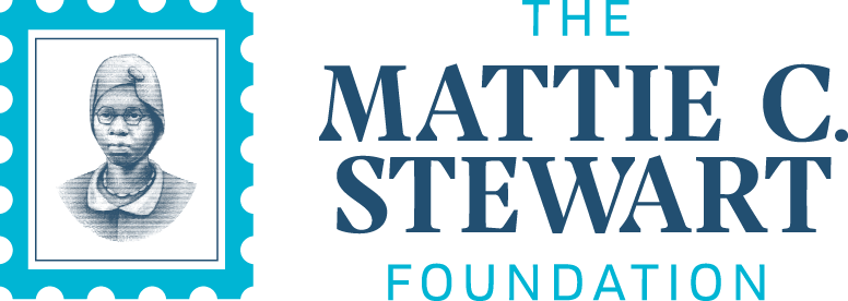 The Mattie C. Stewart Foundation
