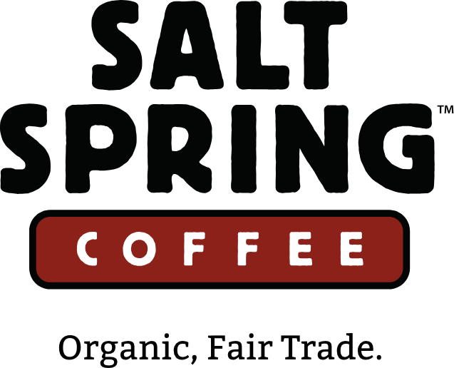 little-mountain-shop_salt-spring-coffe.png