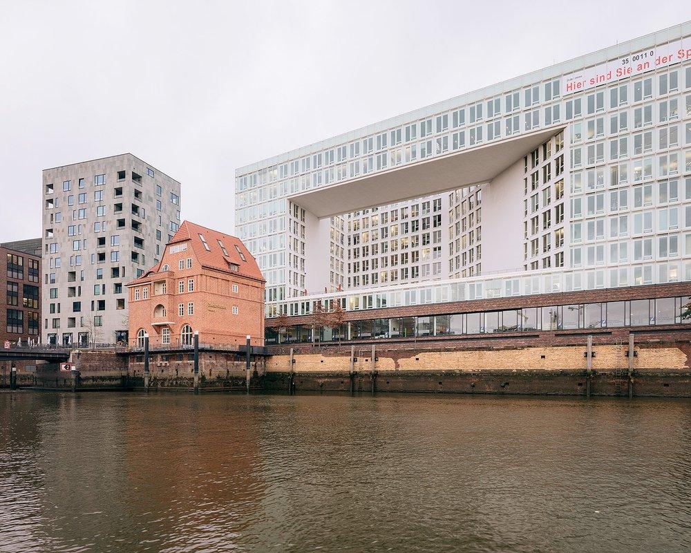 Der Spiegel #2