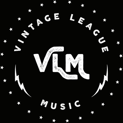 Vintage League Music