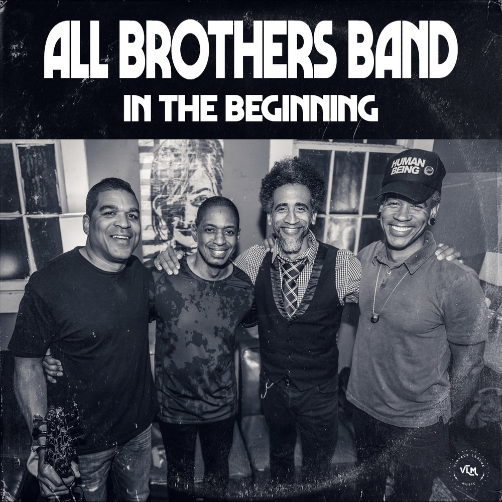 All-Brothers-Band-cover-1.jpg