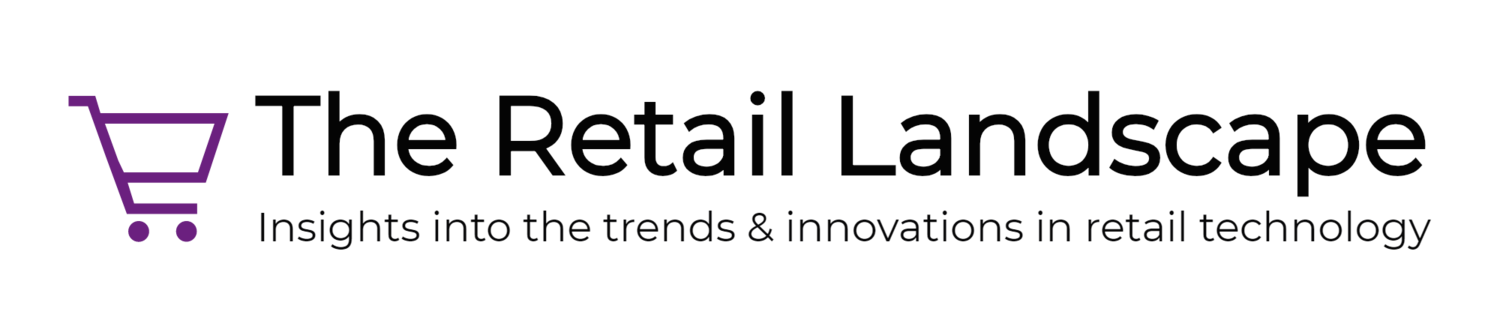 The Retail Landscape