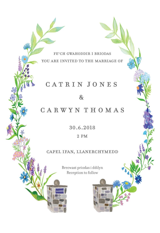 Catrin invitation.jpg