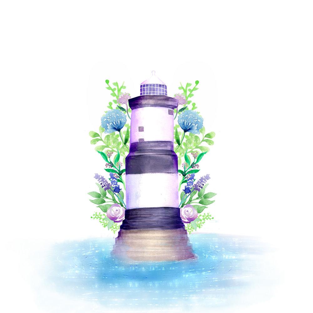 Lighthousewater.jpg