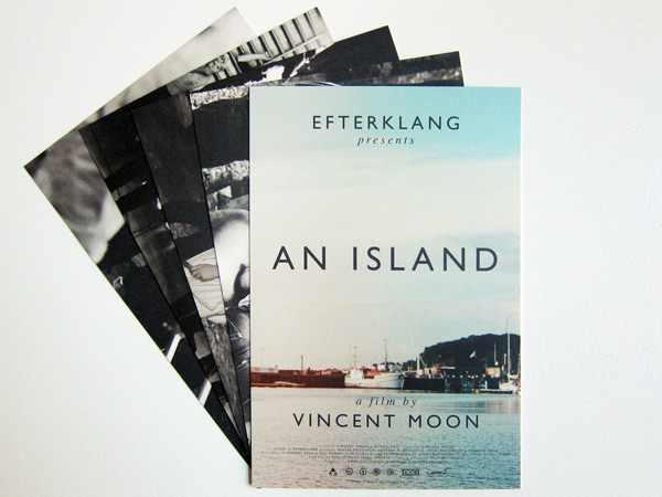 hvass-hannibal-an-island-dvd-6.jpg