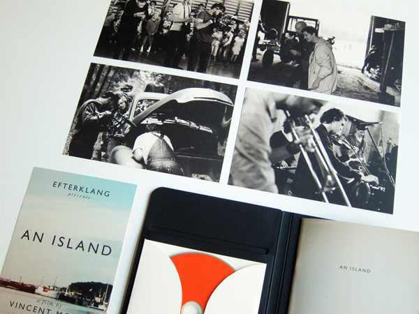 hvass-hannibal-an-island-dvd-7.jpg