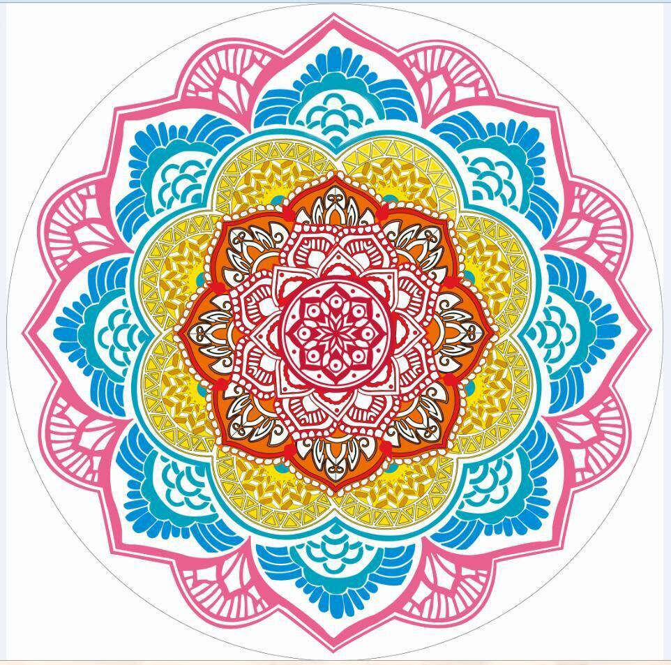 colorful-mandala-shaped-meditation-rug-4_5c1fb109-8306-4b15-a176-d4297179d99f_2048x.jpg