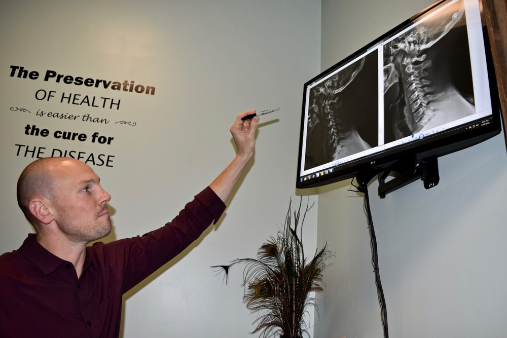 Max Chiro Dr Tim Neck XRay Explanation .jpg