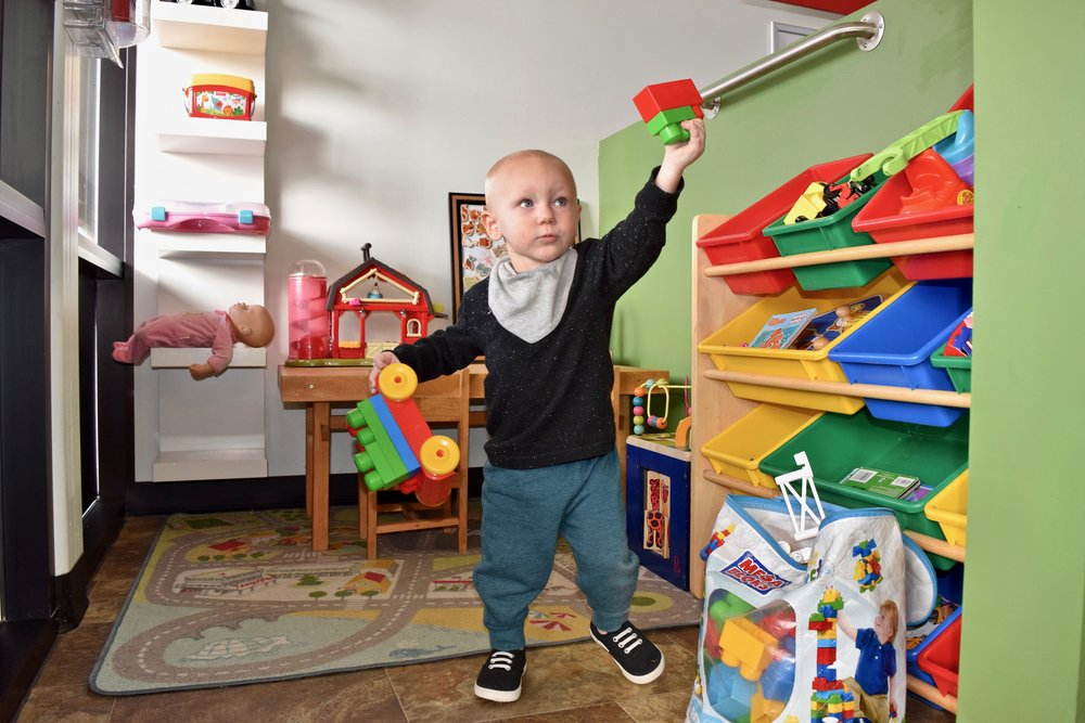 Max Chiro Kids Area Easton 2.jpg