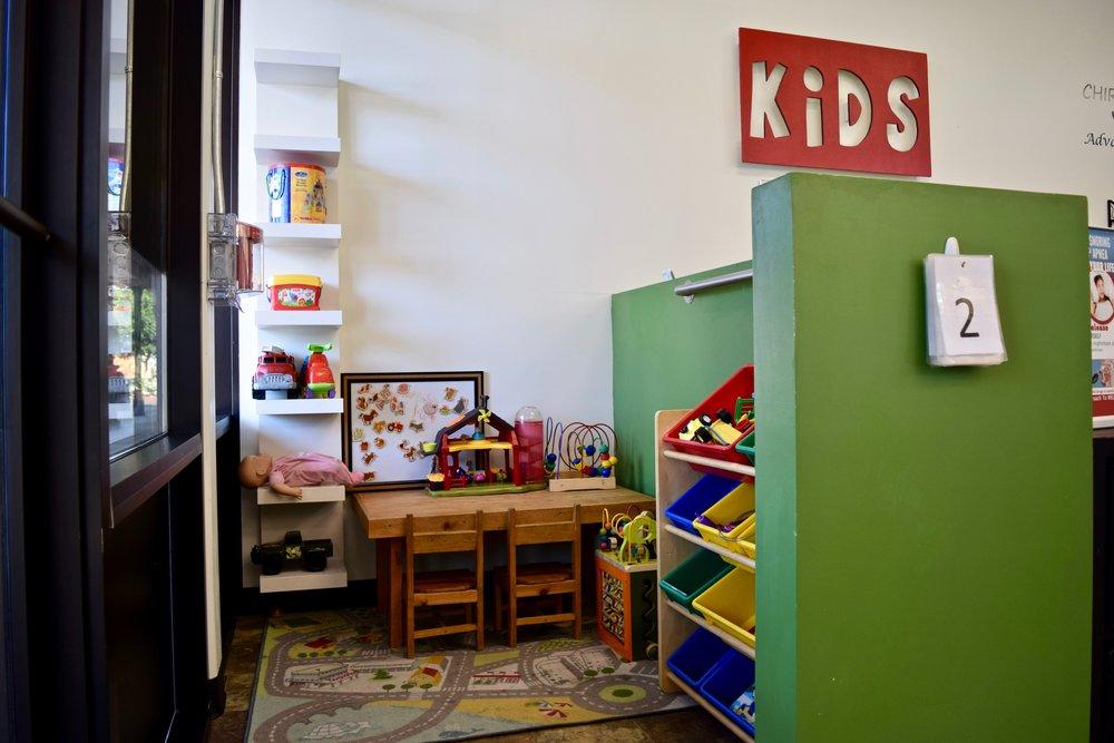 Max Chiro Kids Area .jpg