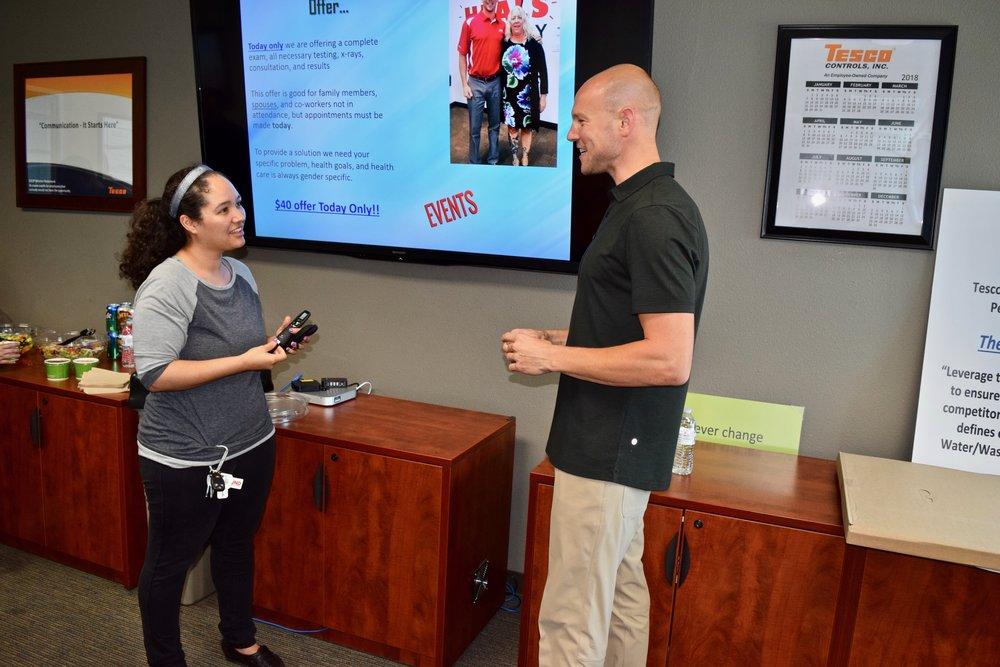 Max Chiro Dr Tim Corporate Wellness 2 2.jpg
